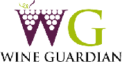 Wine Guardian Logo